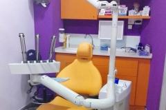 oferta odontologo sabadell