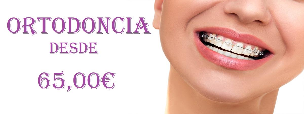 CLINICA DENTAL DENTISTAS SABADELL SOL I PADRIS